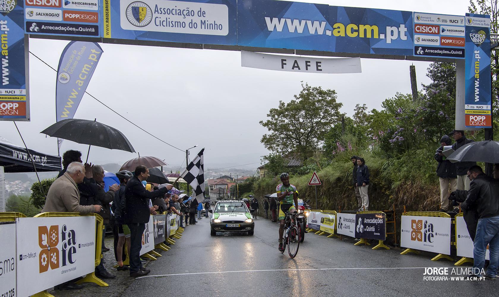 Prémio de Ciclismo Freguesia de Golães  Troféu José Martins (3)