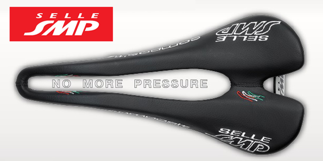 Selle SMP