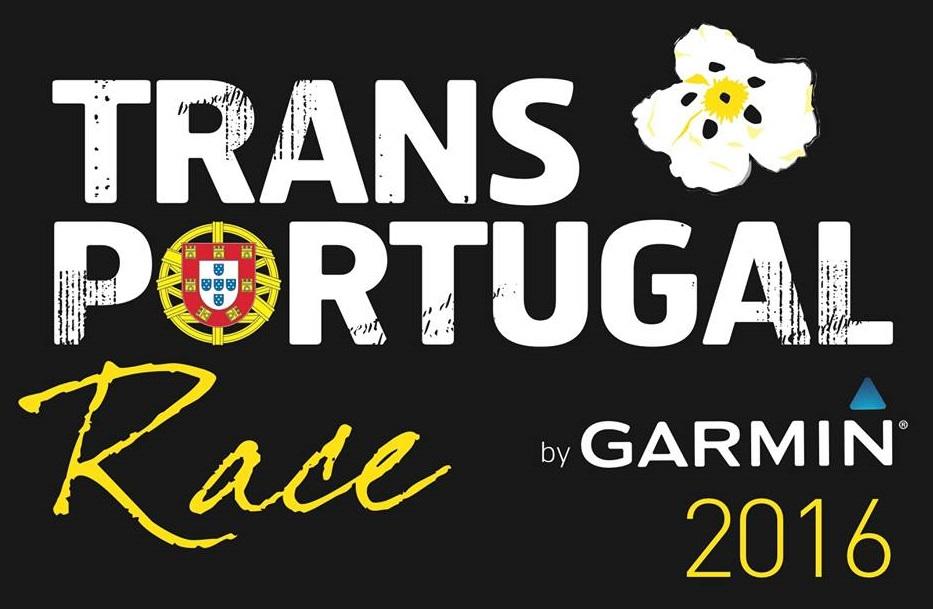Transportugal Race by Garmin  2016