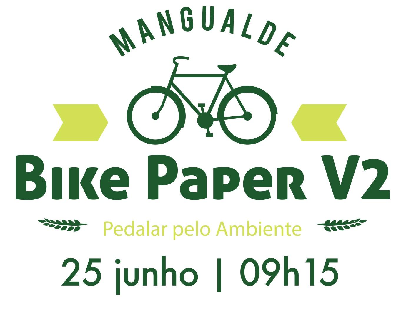 bikepapper
