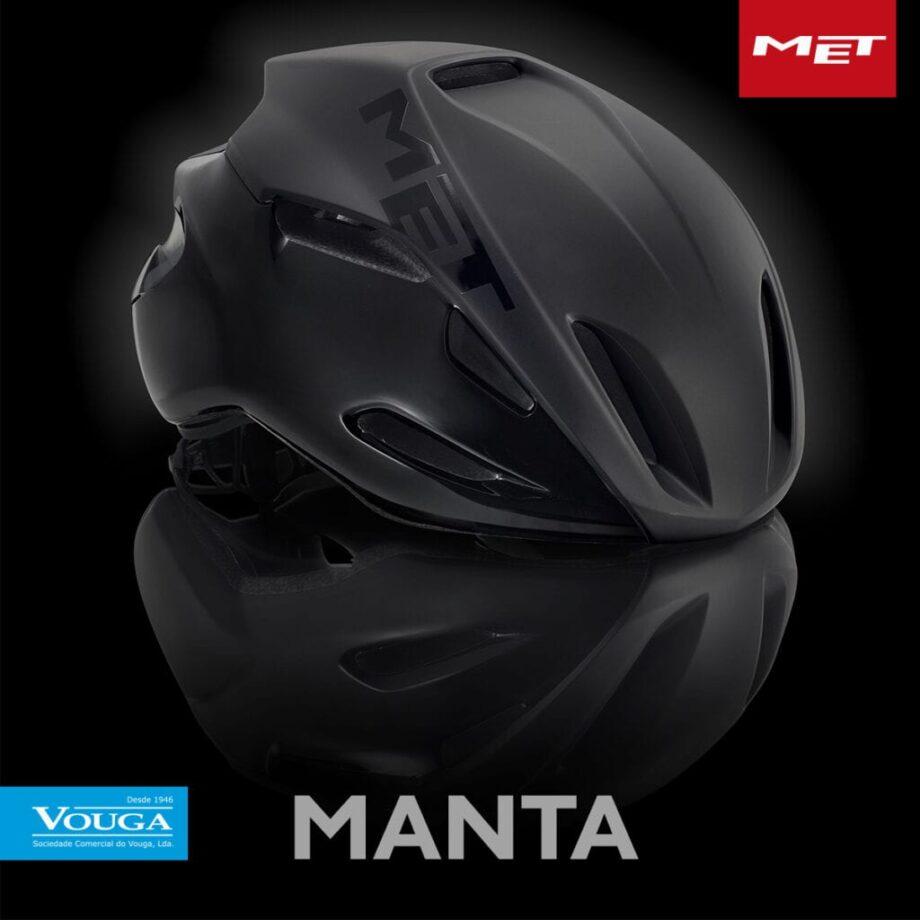 MET _Manta_facebook