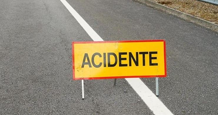 Menino de 10 anos morre após colisão entre bicicleta e motociclo