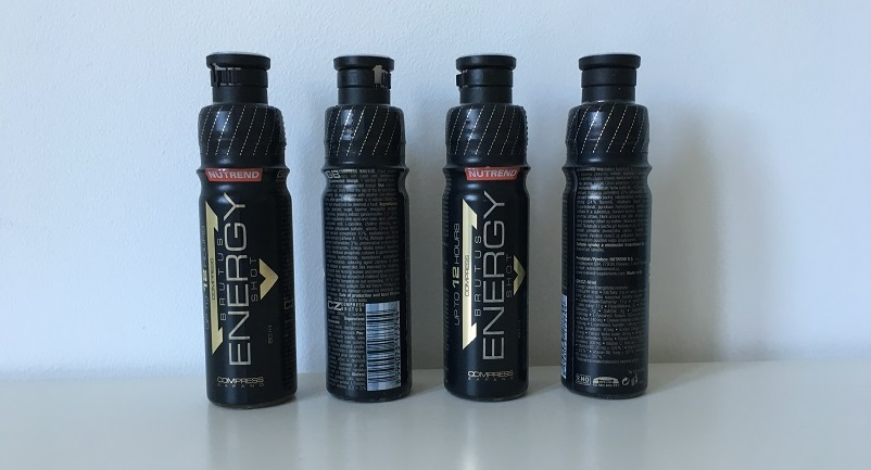 Nutrend Brutus Energy Shot (2)