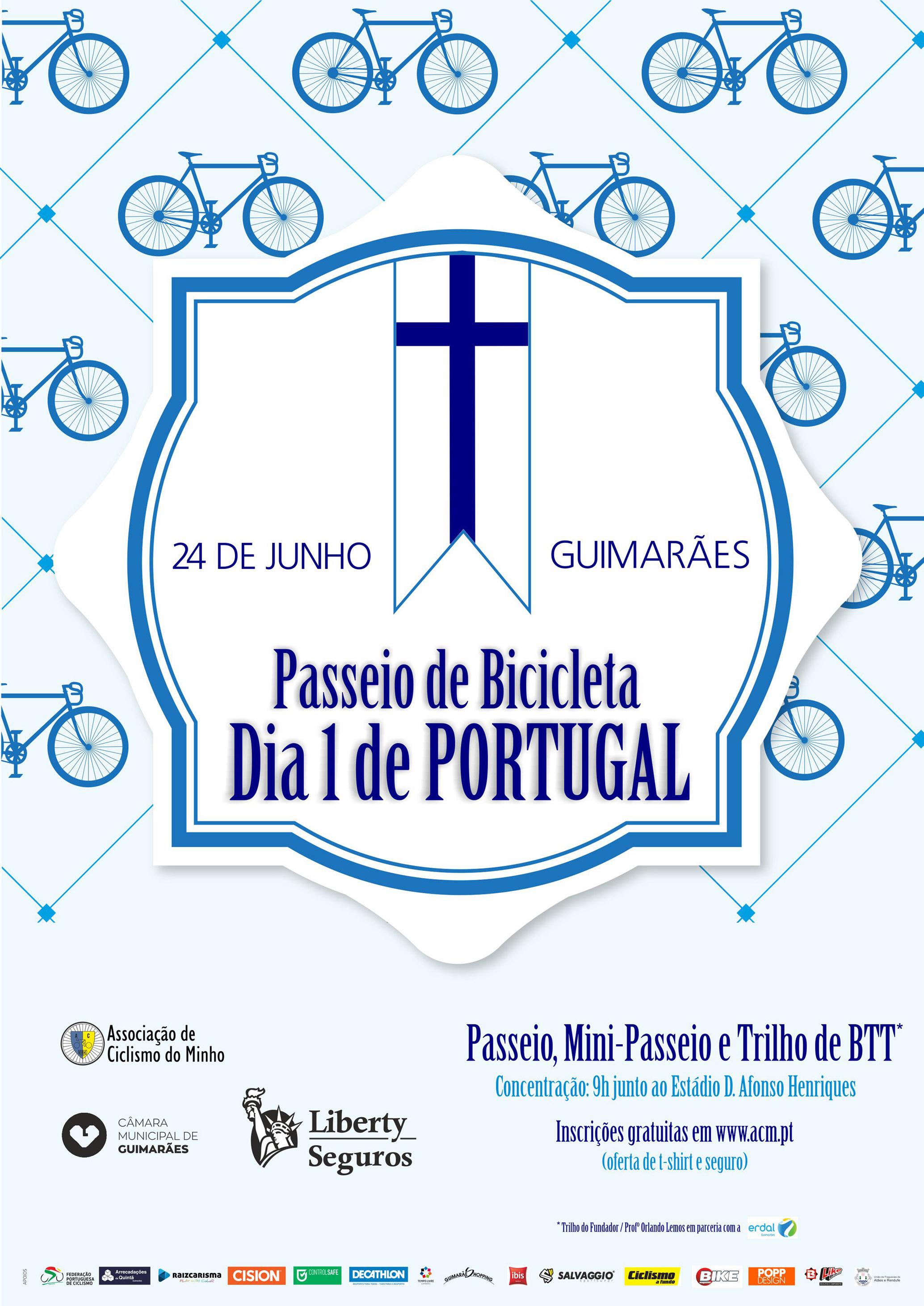 PasseioBicicletaDia1Portugal_2016