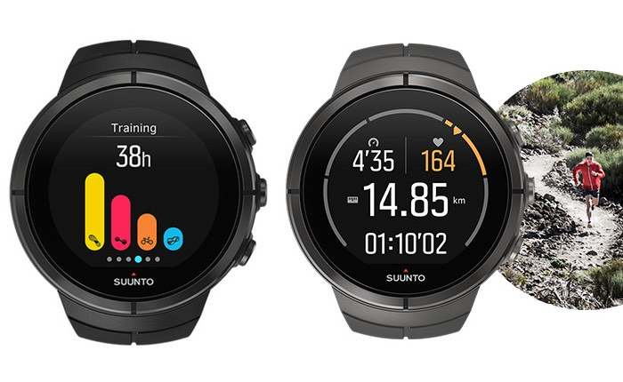Suunto-Spartan-Ultra-GPS-Watch-1