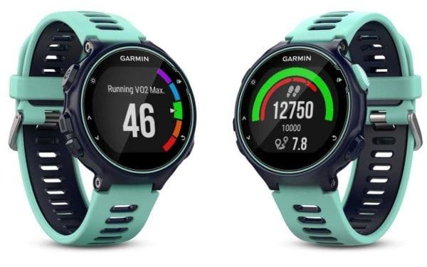 garmin-forerunner-735XT-multisport-GPS-HR-watch-1-600x375