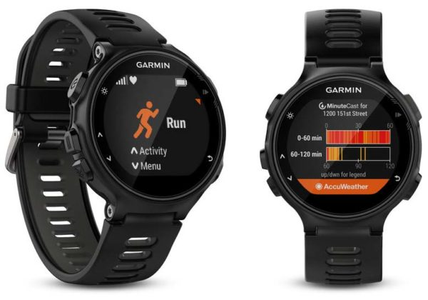 garmin-forerunner-735XT-multisport-GPS-HR-watch-2-600x420