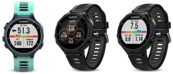 garmin-forerunner-735XT-multisport-GPS-HR-watch-3-600x259