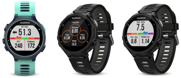 garmin-forerunner-735XT-multisport-GPS-HR-watch-3-600x259