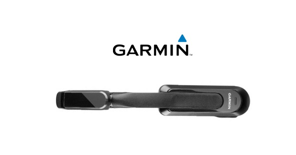 garmin-varia-vision