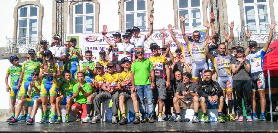 podio-equipas-masters