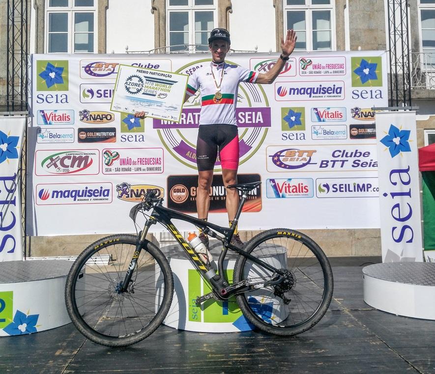 podio-master-35-valerio