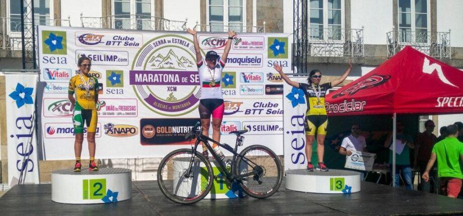 podio-master-fem-elisete