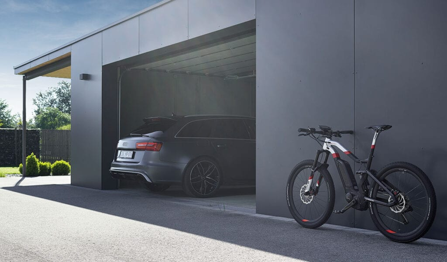 Audi Sport e-Tron (2)