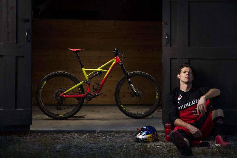 Enduro Photos_Bike