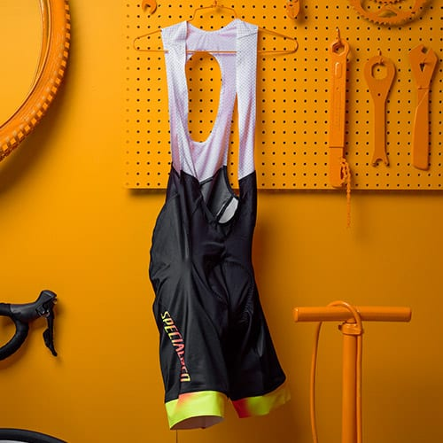 16_story_torch-11_mens-sl-pro-bib-shorts.jpg