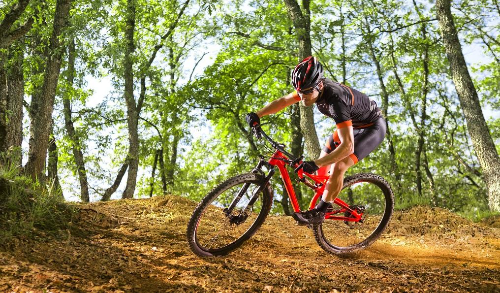 BH Bikes Lynx (1).jpg