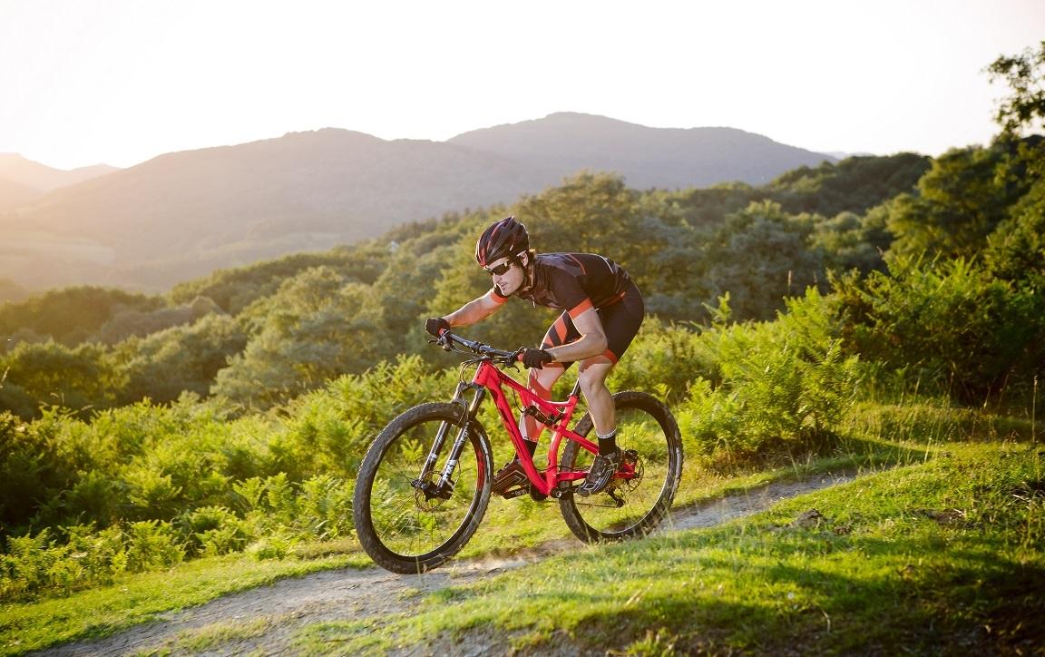 BH Bikes Lynx (2)