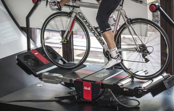 Bitelli Bike Trainer (4)