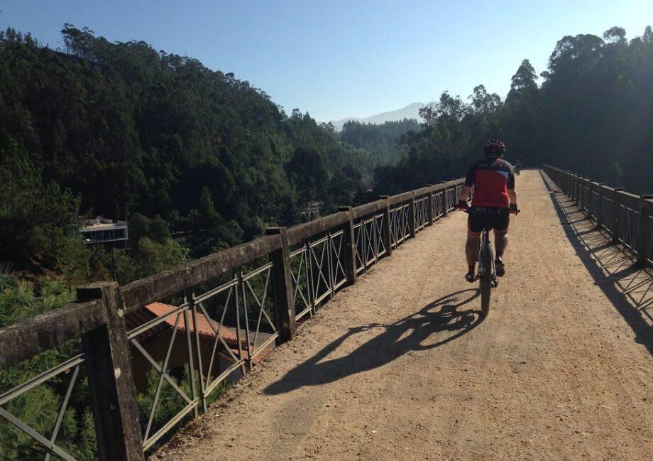 Ecopista do Vale do Vouga (5)