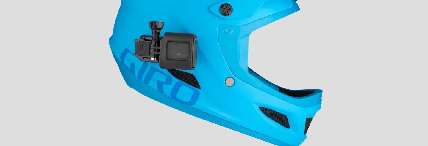 HERO5_Session_Low_Profile_Helmet_Swivel_Mount