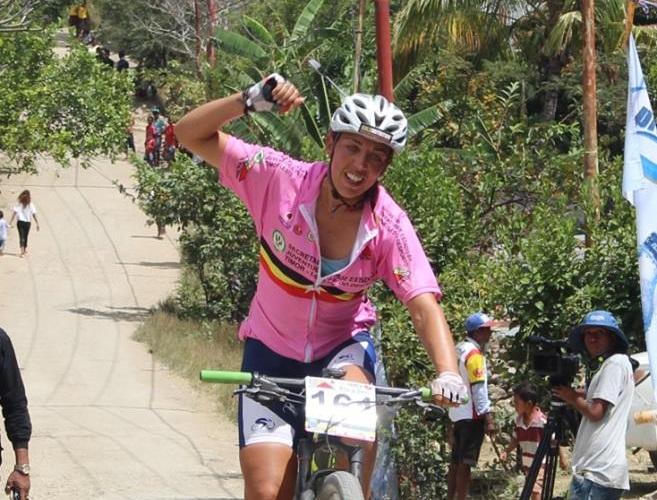 Portuguese venceram a 2ª Eatpa do Tour de Timor (5)