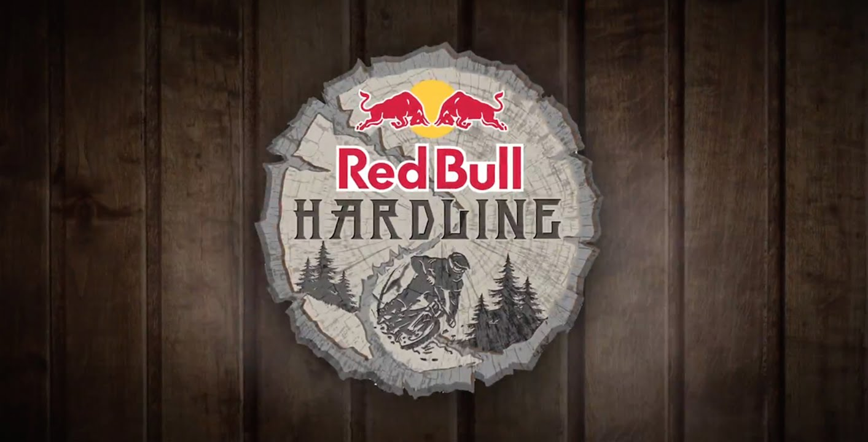 Red Bull Hardline 2016 1