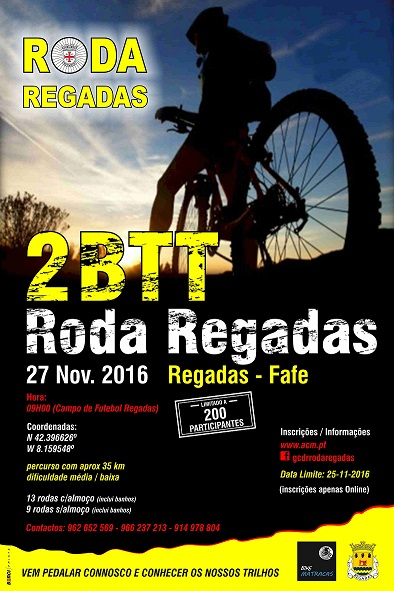 RodaRegadas2016
