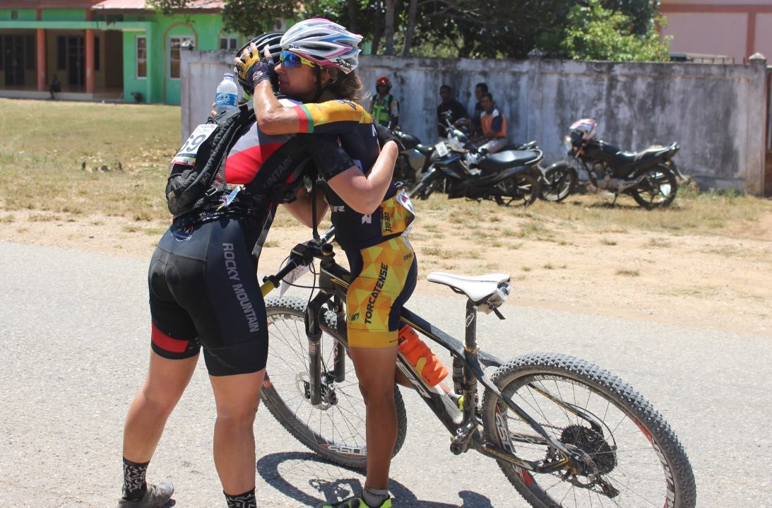 Tour de Timor Stage 4 (1)
