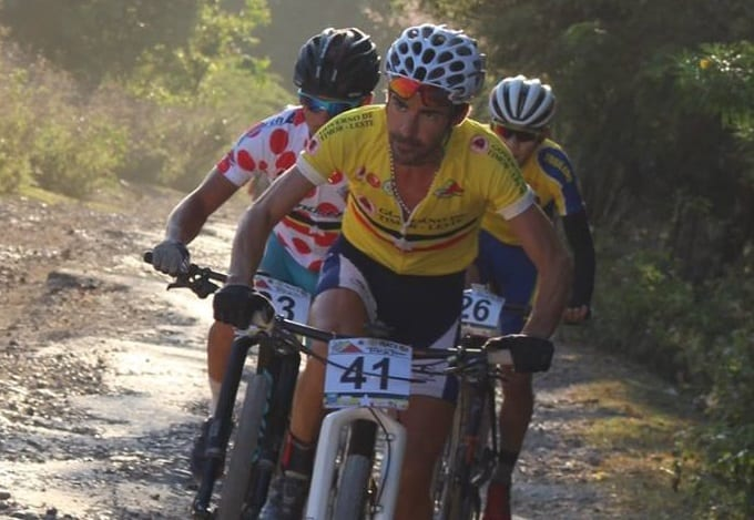 Tour de Timor Stage 4 (2)
