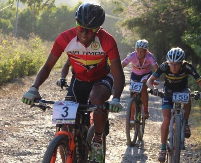 Tour de Timor Stage 4 (3)