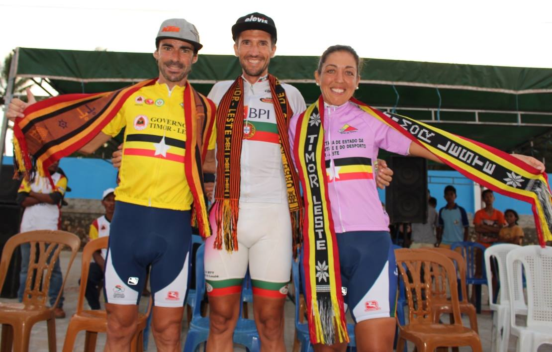 Tour de Timor Stage 4 (5)