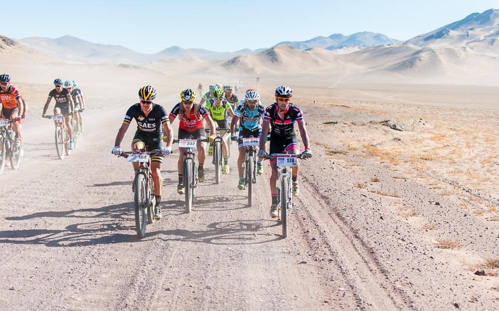 Vítor Gamito  Epica MTB Raid Atacama 2016 (3)