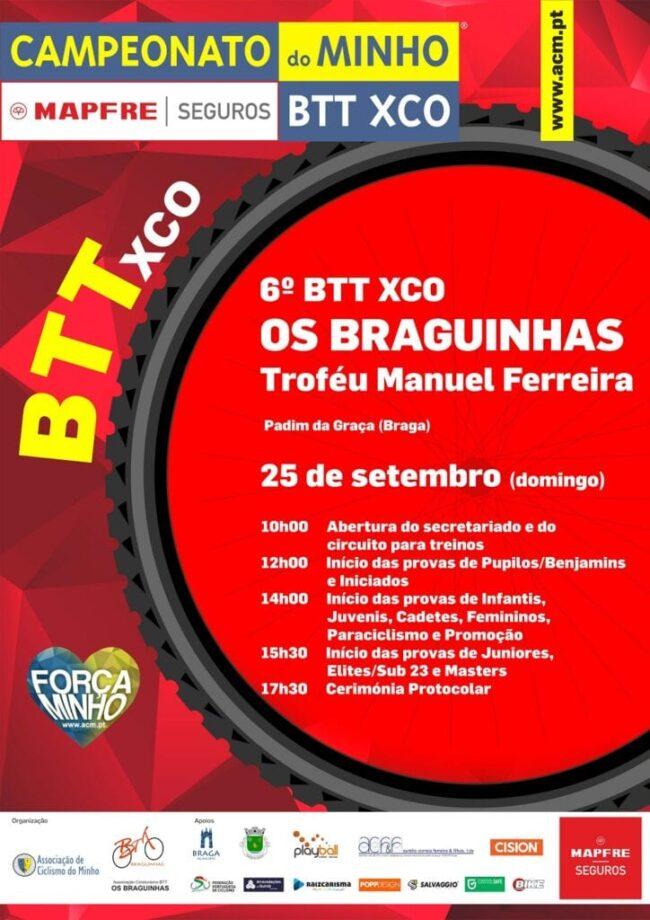 XCO_Braguinhas_2016