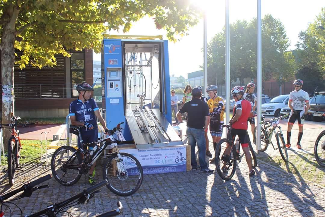 bikeshower 3