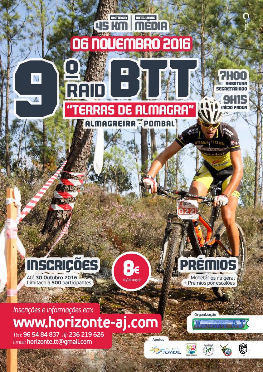 cartaz-9-raid-btt-terras-almagra-2016