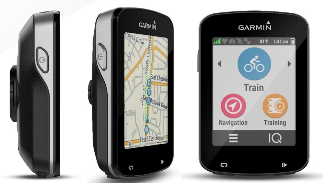 garmin_edge_820_gps_computer_rutland_cycling