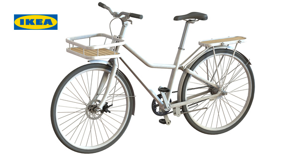 ikea-sladda-bicycl