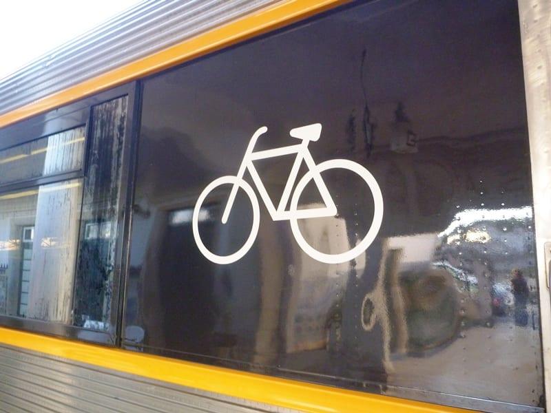 CP e o transporte de bicicletas (10)
