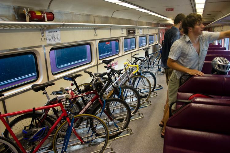 CP e o transporte de bicicletas (2)