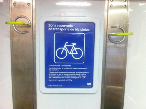 CP e o transporte de bicicletas (6)