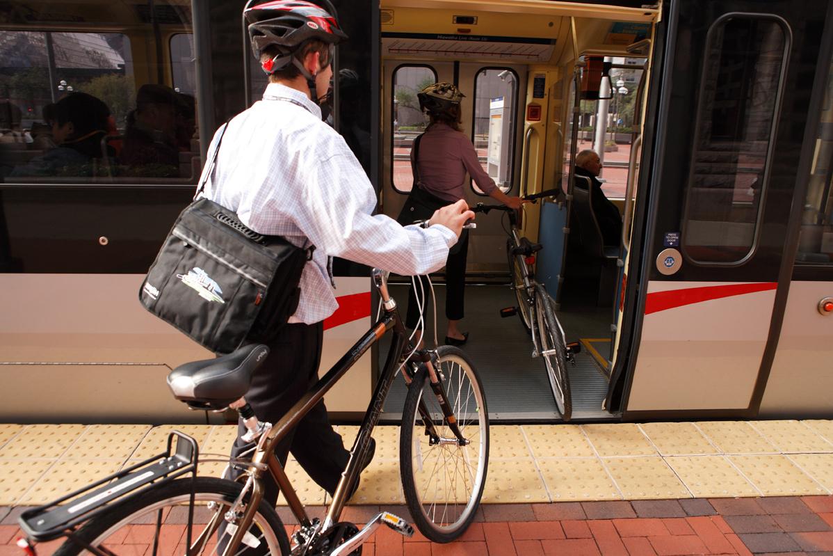 CP e o transporte de bicicletas (9)