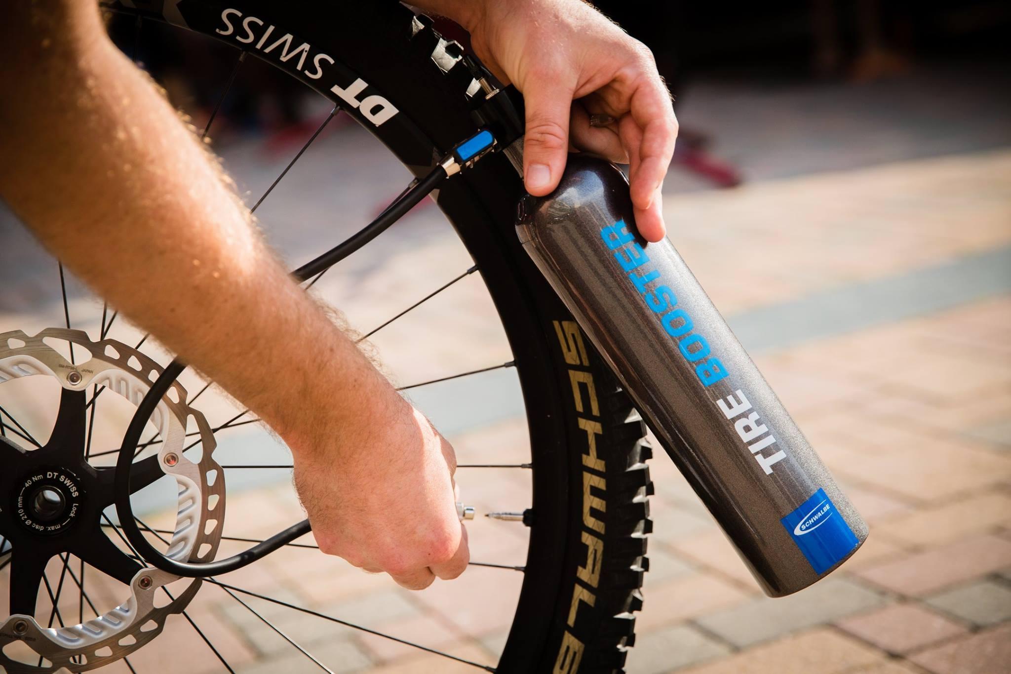 Schwalbe Tire Booster (3)
