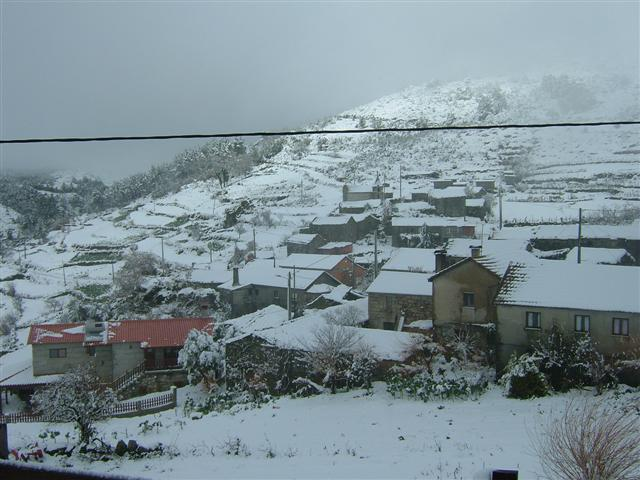 assalto-ao-caramulo-neve-2