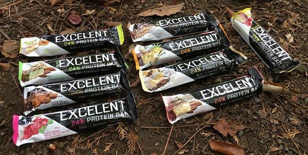 barras-de-proteina-nutrend-excelent