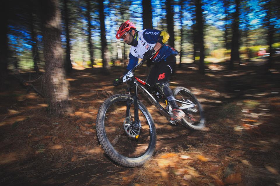 berg-cycles-marco-fidalgo-enduro-2