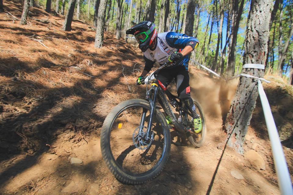 berg-cycles-marco-fidalgo-enduro-4