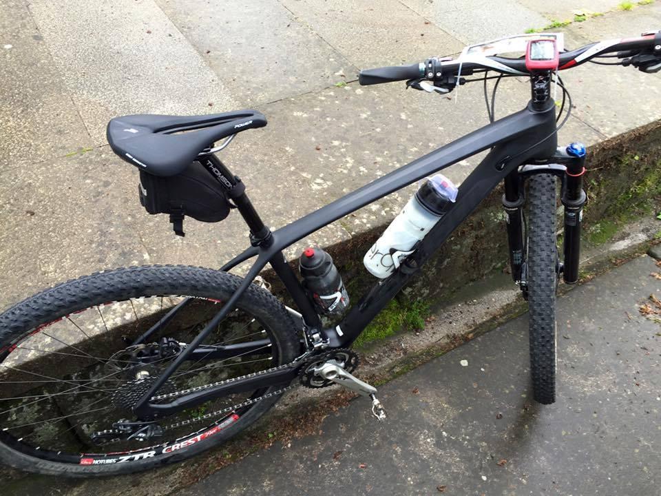 bicicletas-roubadas-na-figueira-da-foz-4