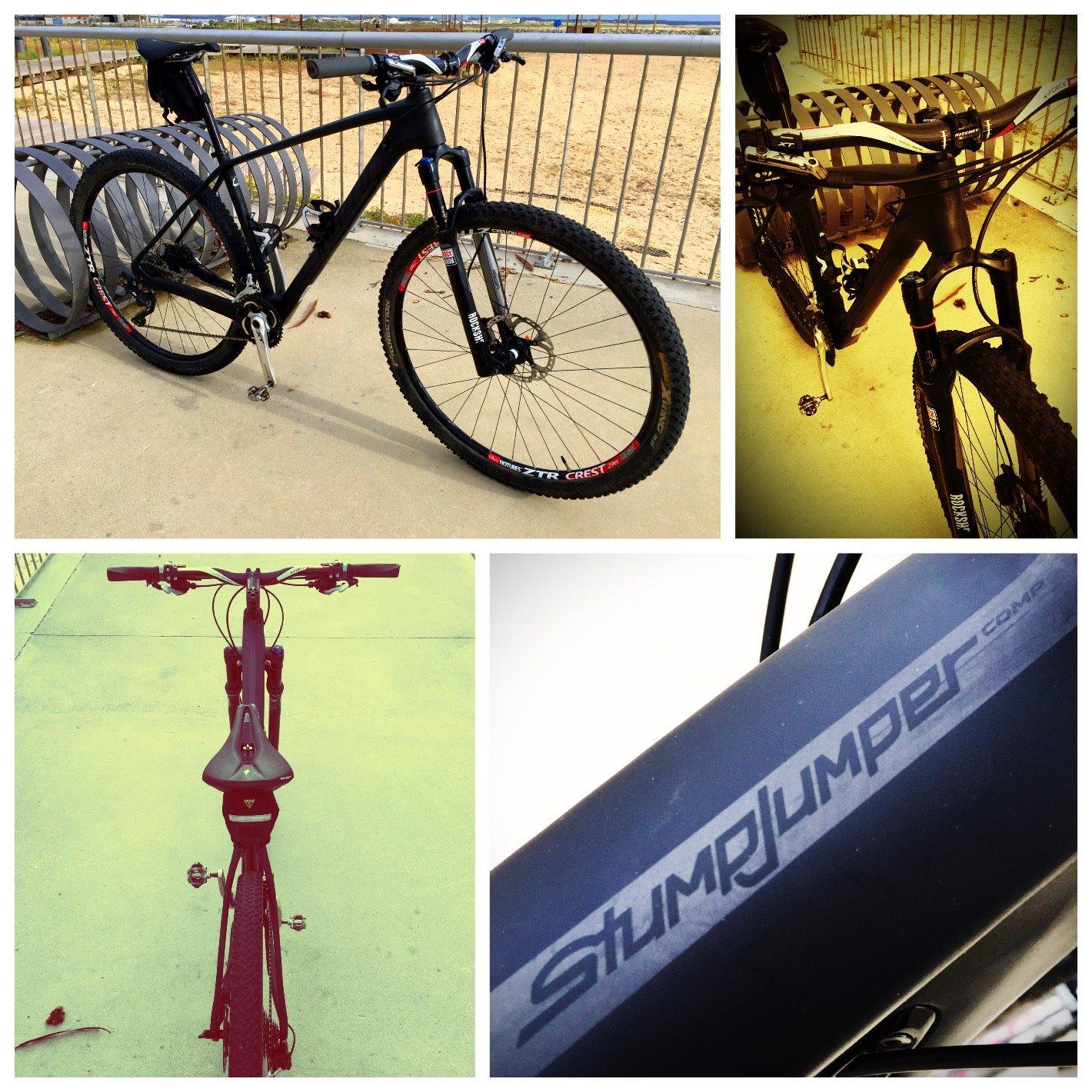 bicicletas-roubadas-na-figueira-da-foz-5