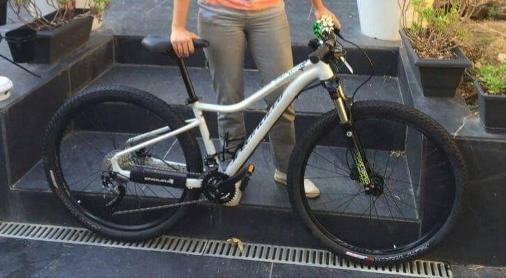 bicicletas-roubadas-na-figueira-da-foz-6